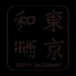 179dokuro_a