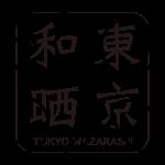 183tsuki_a