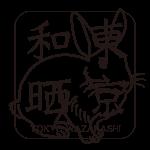 072usagi_b