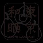 067younashi_a