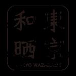 177noshi_a