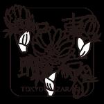 031hukujusou_b