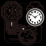 133tokei_b