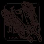 055tomorokosi_b