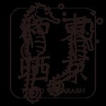 124tatsuootoshigo_b
