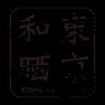 107medaka_a