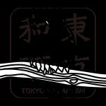 094fukurou _a